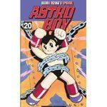 Astro Boy 20