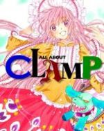 All about Clamp 1