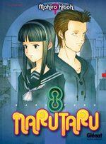 Naru Taru 8