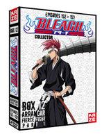Bleach 12 Série TV animée