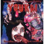 Collection de Nouvelles Images du Japon n°4 1