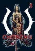 Chonchu 3