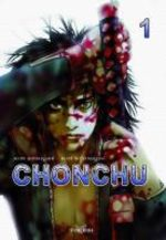 Chonchu 1