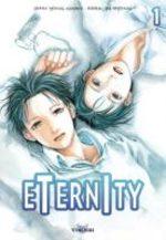 Eternity 1 Manhwa