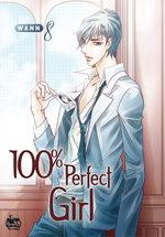 100% Perfect Girl 8