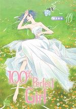 100% Perfect Girl 10