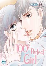 100% Perfect Girl 11