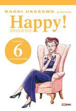 Happy ! 6