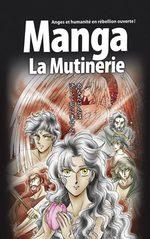La Bible Manga 1