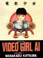 Video Girl Aï 7