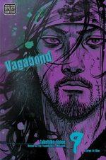 Vagabond 9