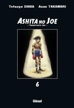 Ashita no Joe 6