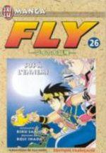 Dragon Quest - La Quête de Dai  # 26