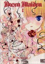 Rozen Maiden 6 Manga
