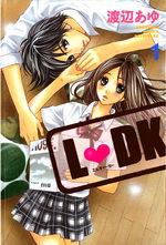 L-DK # 1