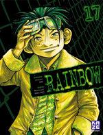 Rainbow 17