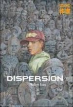 Dispersion 1 Manga