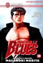 Racaille Blues 39