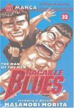 Racaille Blues 32