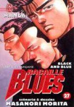 Racaille Blues 27