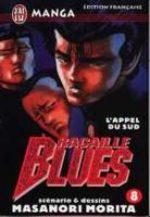 Racaille Blues 8