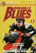 Racaille Blues 5