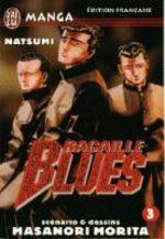 Racaille Blues 3