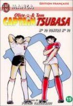 Captain Tsubasa 19