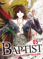 Baptist 5
