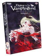 Dance in the Vampire Bund 1 Série TV animée