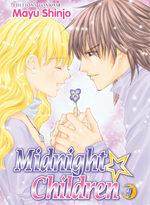 Midnight Children 1