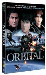 Orbital 1 Film