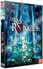 Le Roi des Ronces 1 Film