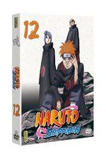 Naruto Shippûden 12 Série TV animée
