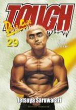 Tough - Dur à cuire 29 Manga