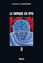 Le Voyage de Ryu 3