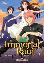 Immortal Rain 3