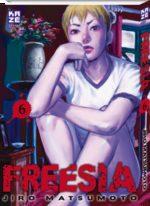 Freesia 6