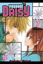 Dengeki Daisy 7