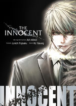 The Innocent Manga