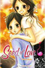 Seed of Love 3