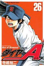 Daiya no Ace 26
