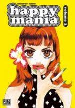 Happy Mania 2
