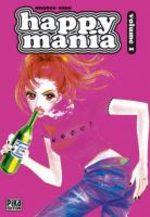 Happy Mania 1