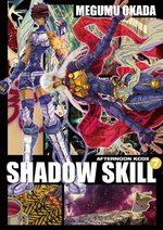 Shadow Skill 7 Manga