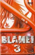 Blame ! 3