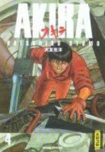 Akira 4