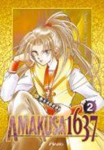 Amakusa 1637 2
