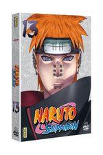 Naruto Shippûden 13 Série TV animée