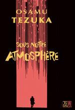 Sous notre Atmosphère Manga
